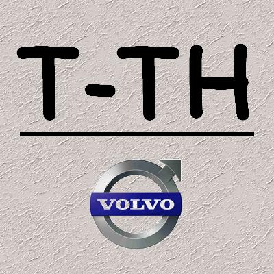 Nouvelles images Steam ! (Non Obligatoire) T-th_v10