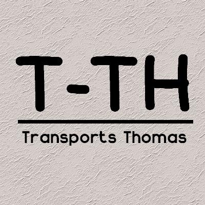 Nouvelles images Steam ! (Non Obligatoire) T-thtr10