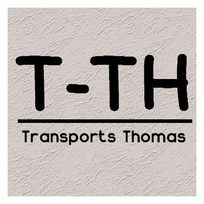 Nouvelles images Steam ! (Non Obligatoire) T-thtr12