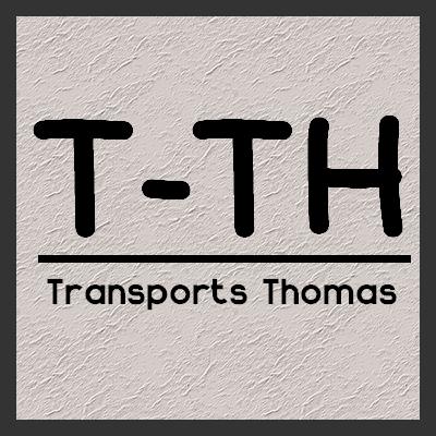 Nouvelles images Steam ! (Non Obligatoire) T-thtr13