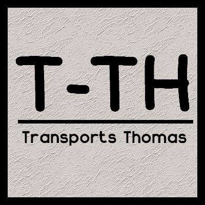 Nouvelles images Steam ! (Non Obligatoire) T-thtr15