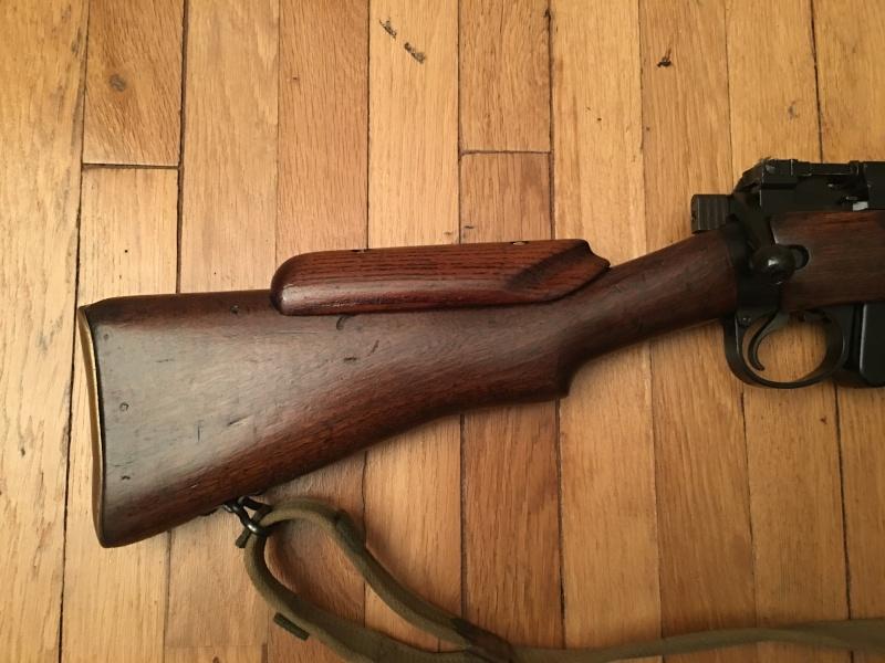1er série avec un N°4 sniper Img_2910