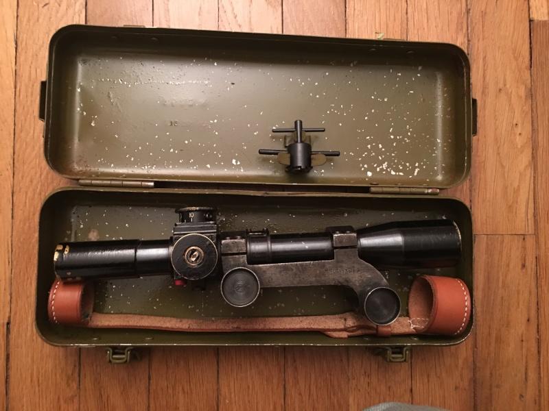 1er série avec un N°4 sniper Img_2915