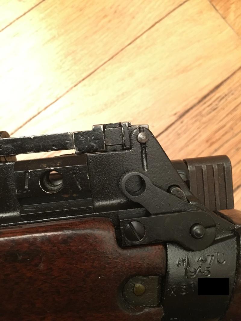 1er série avec un N°4 sniper - Page 2 Img_2919