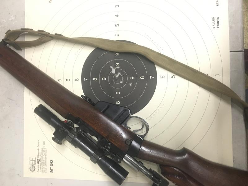 1er série avec un N°4 sniper Lee_en10
