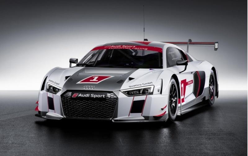 Audi R8 LMS 2016-a10
