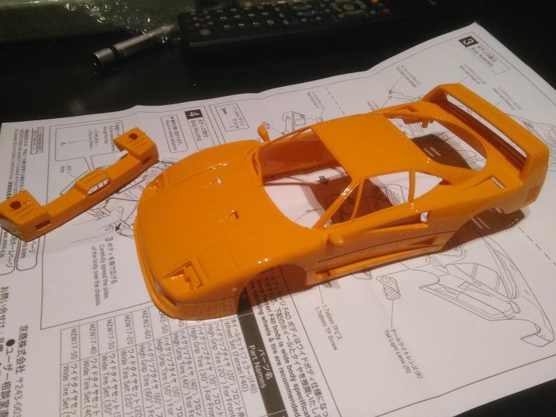 Ferrari F40 Img_2013