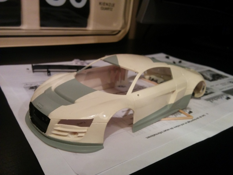 Audi R8 LMS Img_2022