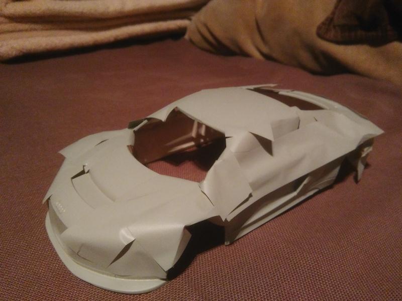 Audi R8 LMS Img_2027
