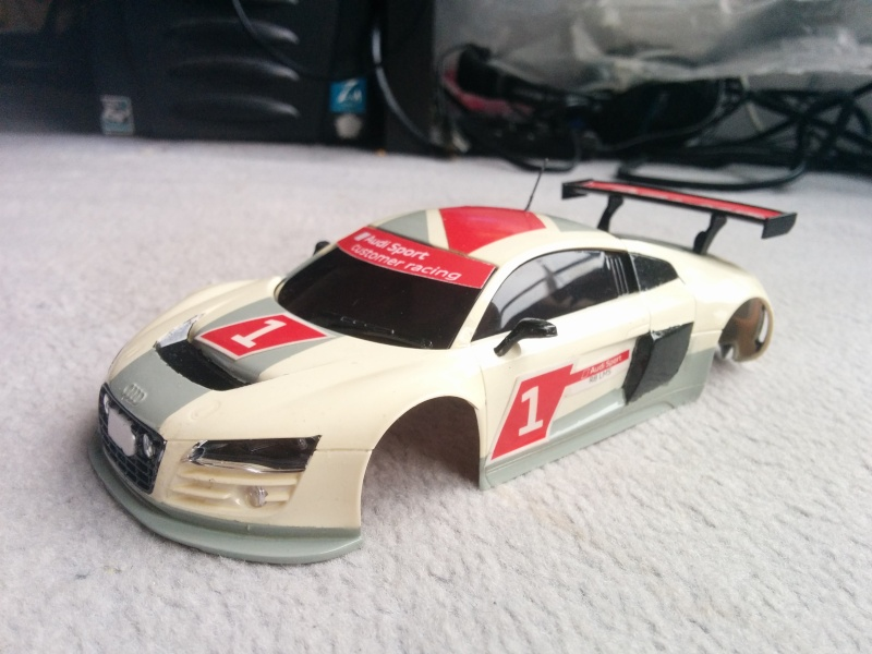 Audi R8 LMS Img_2035