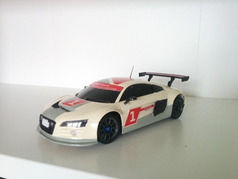 Audi R8 LMS Img_2036