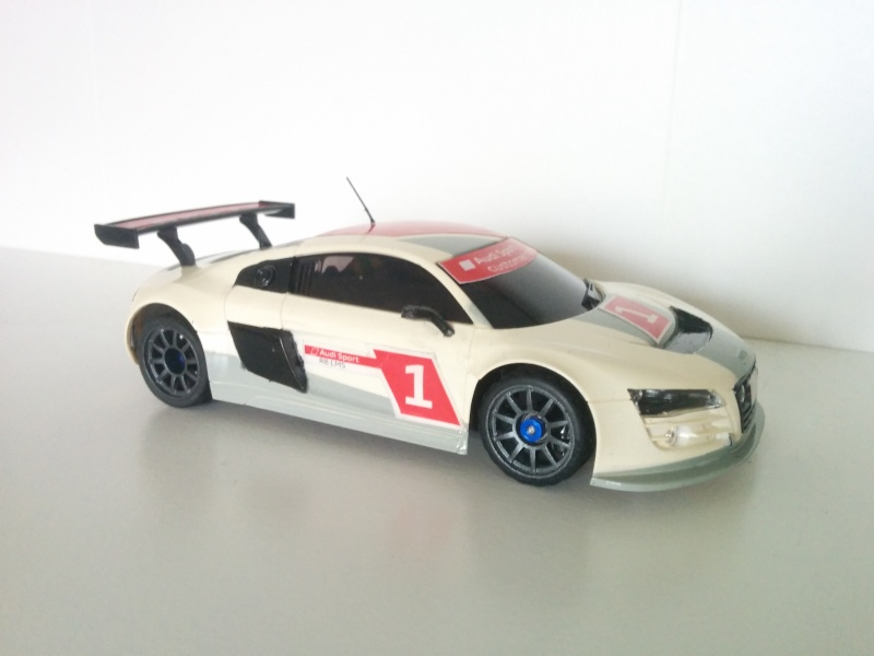 Audi R8 LMS Img_2037