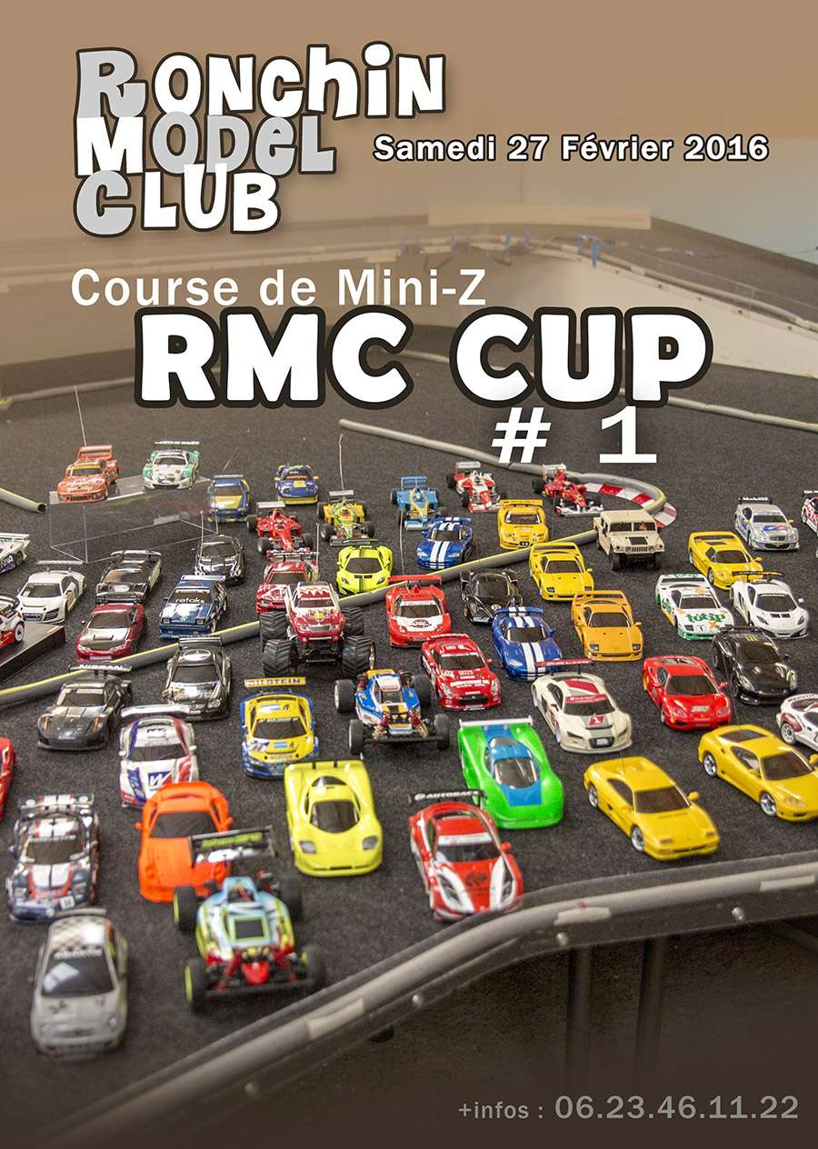 ( 59 ) RMC CUP #1 Rmc_cu10