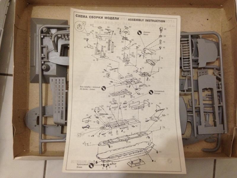 croiseur AURORA Thumb_11