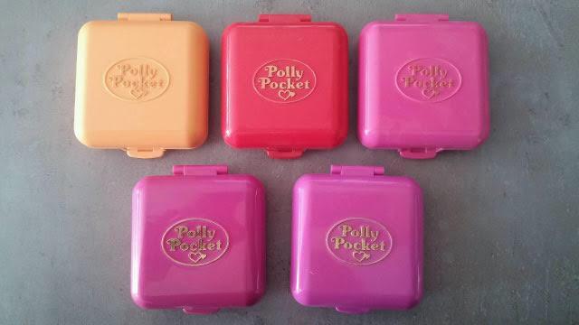 Ma collection de Polly Pocket Carry10