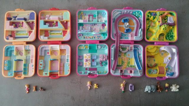 Ma collection de Polly Pocket Carry210