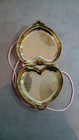 Ma collection de Polly Pocket Golden11
