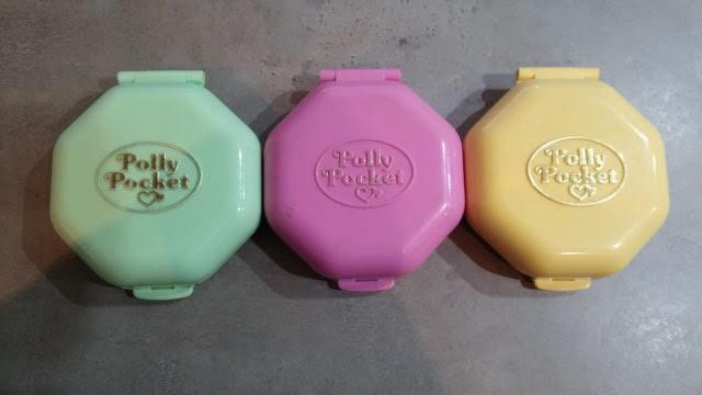 Ma collection de Polly Pocket Octogo10