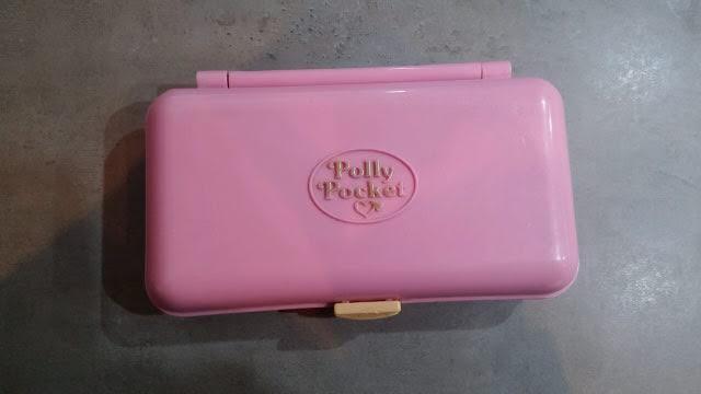 Ma collection de Polly Pocket Pretty10
