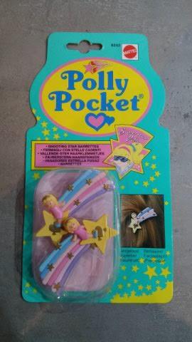 Ma collection de Polly Pocket Shooti10