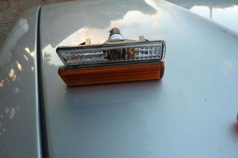 Une 730I E38 P1010836