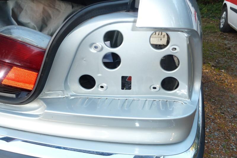Une 730I E38 P1010840