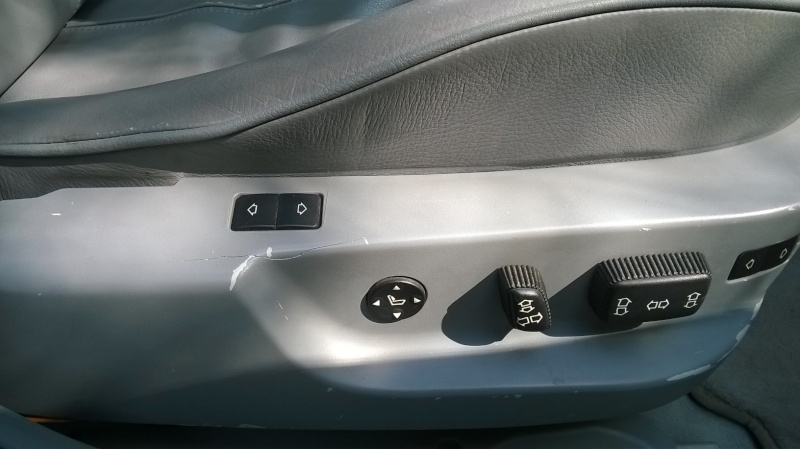 Une 730I E38 Wp_20112
