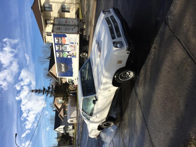 Chevelle Laguna S3 75 Image15