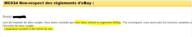 Vendeurs E-bay - Page 2 Rr10