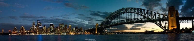 L'Australie [Voyage] Croppe10