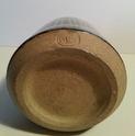 Small green vase marked DIDI or DIDO Didi_b10