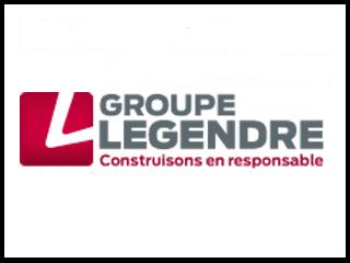 La Grimpette - Portail Legend10