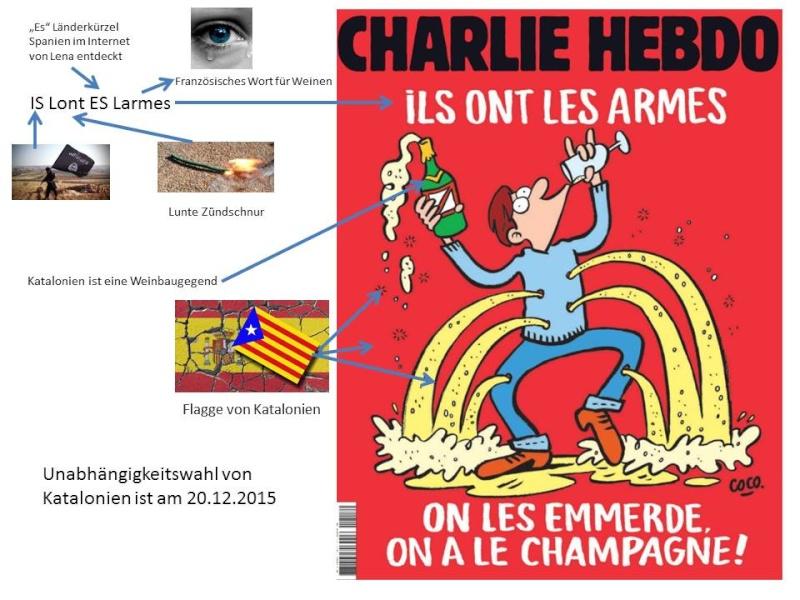 Explosion und Schießerei in Paris! - Seite 3 Charli11