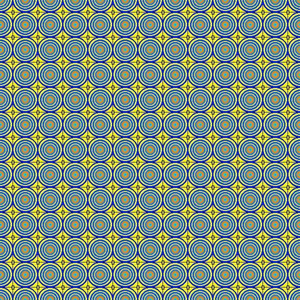 Assignment 28: Repeating Patterns (pixel art) Due Jan 14 Full_p10