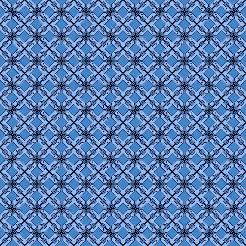 Assignment 28: Repeating Patterns (pixel art) Due Jan 14 - Page 3 Pix_ar11
