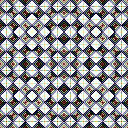 Assignment 28: Repeating Patterns (pixel art) Due Jan 14 - Page 3 Pixel_10
