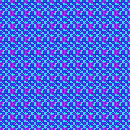 Assignment 28: Repeating Patterns (pixel art) Due Jan 14 Untitl13