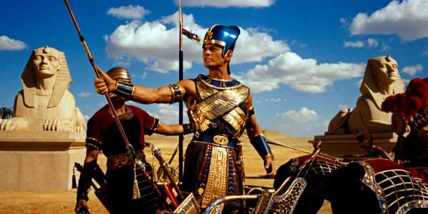 Ramses II, terminé. Yul-br10