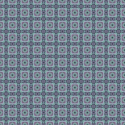 Assignment 28: Repeating Patterns (pixel art) Due Jan 14 Patter10