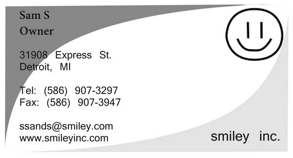Assignment 23: Business Card Designs due Dec 4 - Page 3 Aaaaaa10
