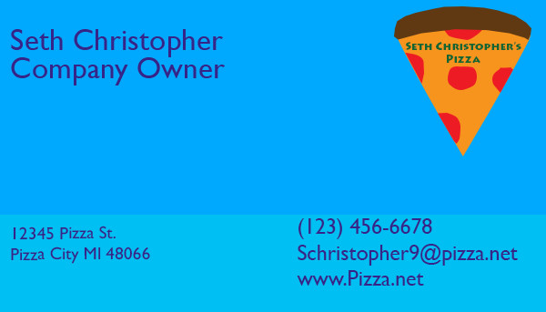 Assignment 23: Business Card Designs due Dec 4 - Page 3 Pizza_11