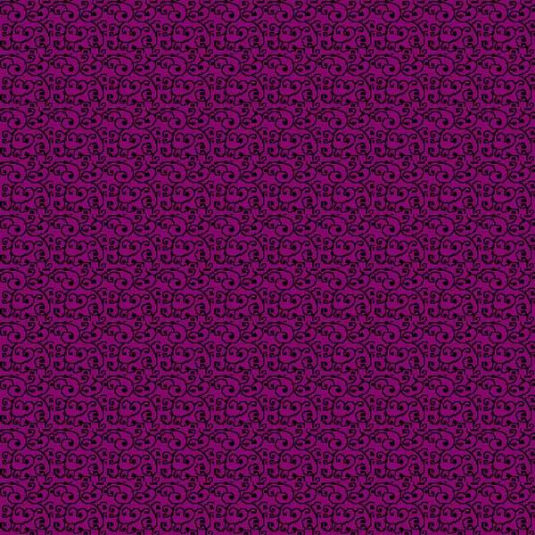 Assignment 28: Repeating Patterns (pixel art) Due Jan 14 Vine-p10