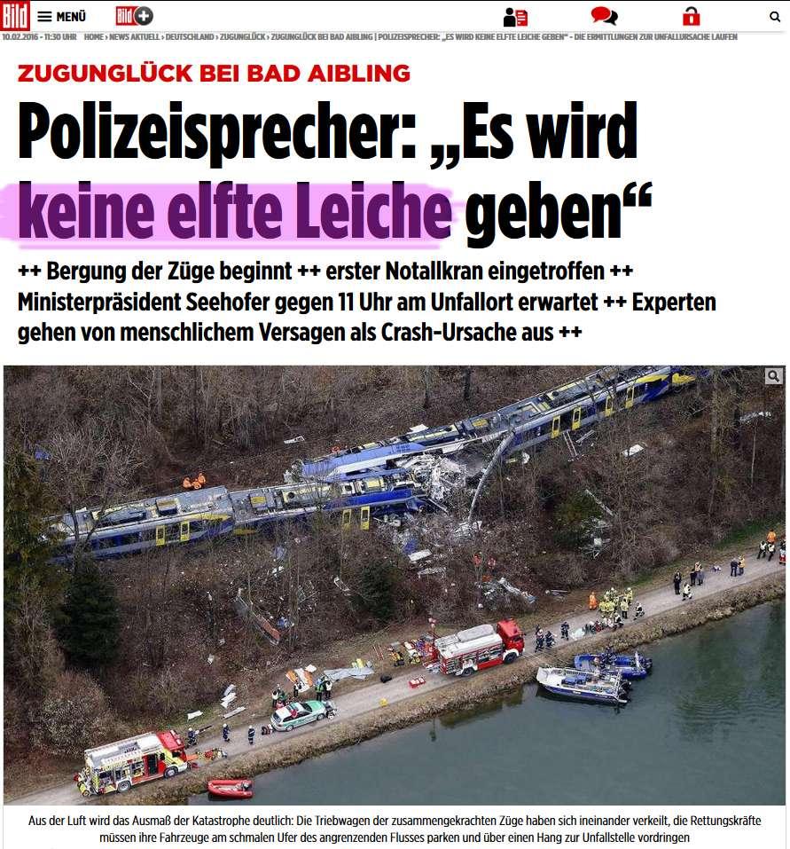 Presseschau - Seite 4 Bild112
