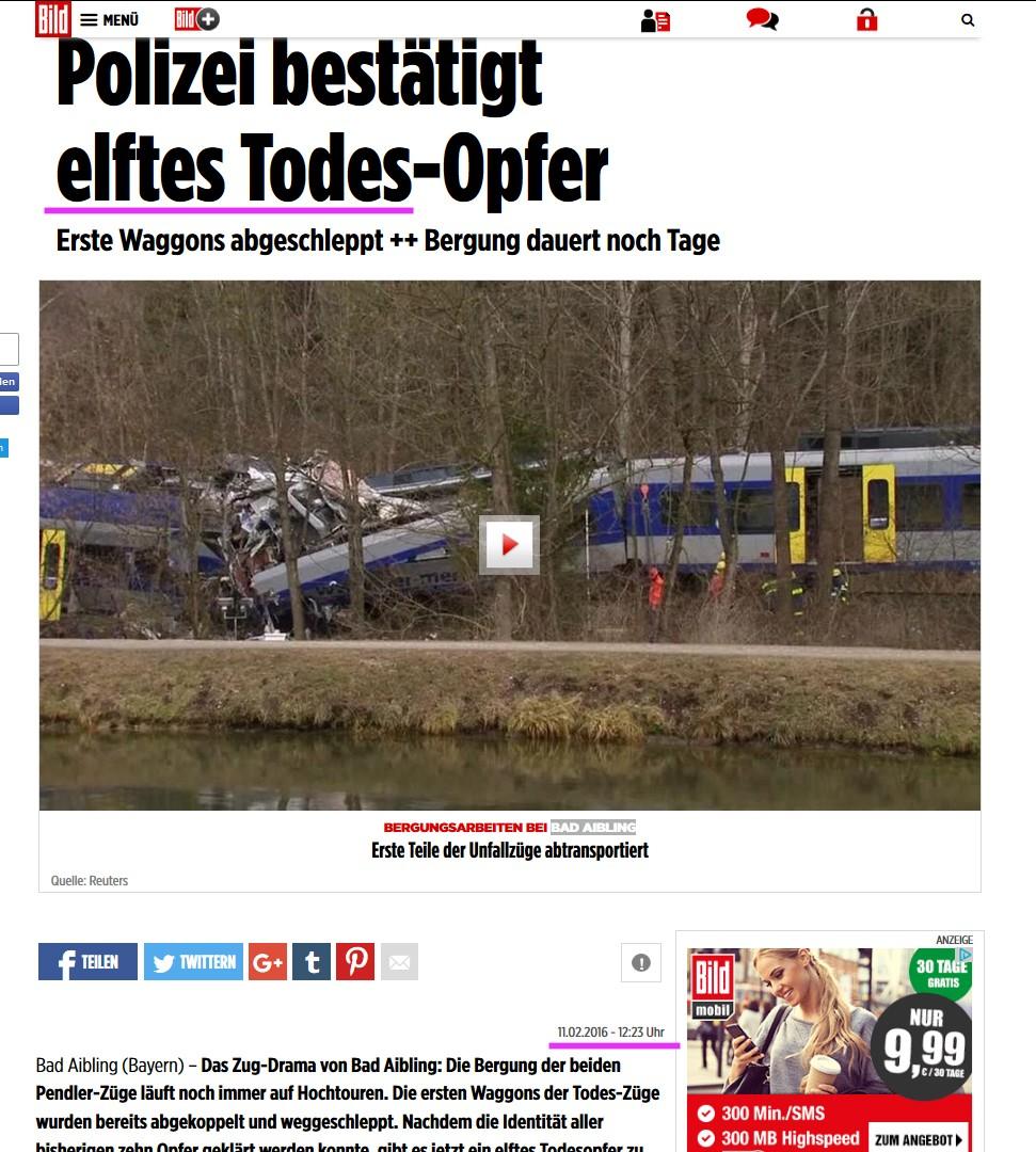 Presseschau - Seite 4 Bild113