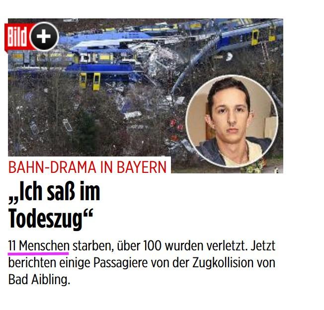 Presseschau - Seite 4 Bild311