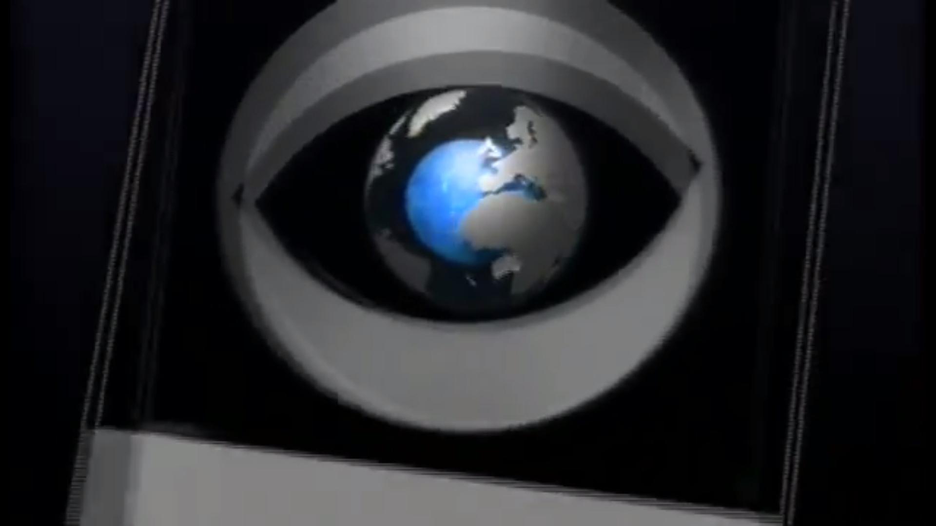 Die Erde, in der wir leben und der Raum, der die Welt ist - Seite 18 Cbs110