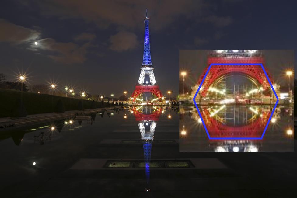 Explosion und Schießerei in Paris! - Seite 4 Pari10