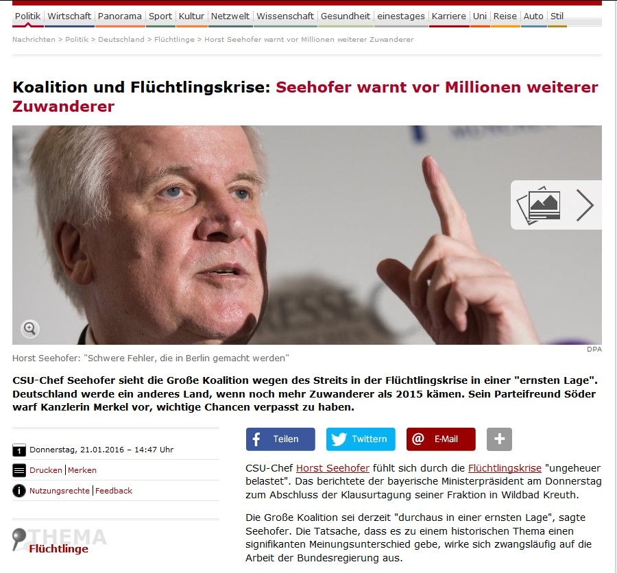 Allgemeine Freimaurer-Symbolik & Marionetten-Mimik - Seite 4 Seeh10