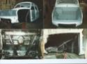 Présentation Yannick - Page 4 Scan_d13