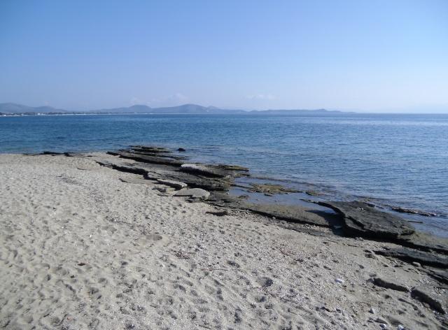 La Grèce (enfin je vous fais un fil !) [Voyage] Cimg2511